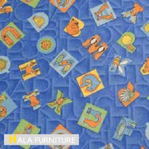 Carpet for Kids in UAE