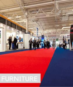 Exhibition Carpets 700x466