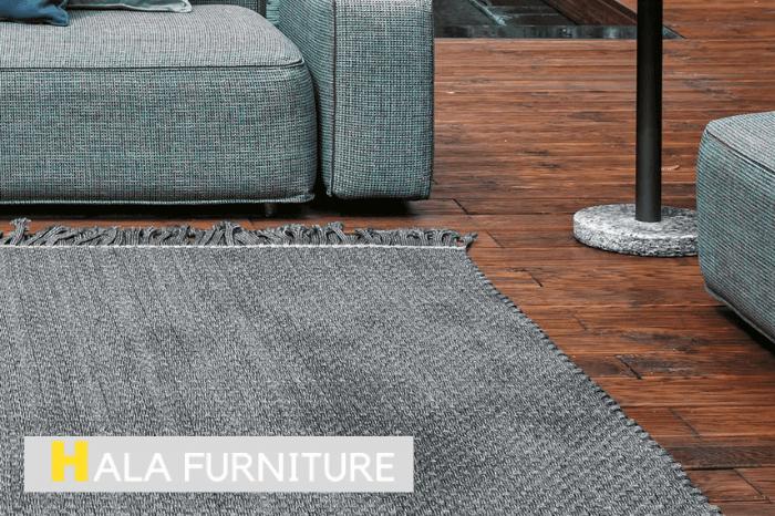 Fabric Carpets 700x466