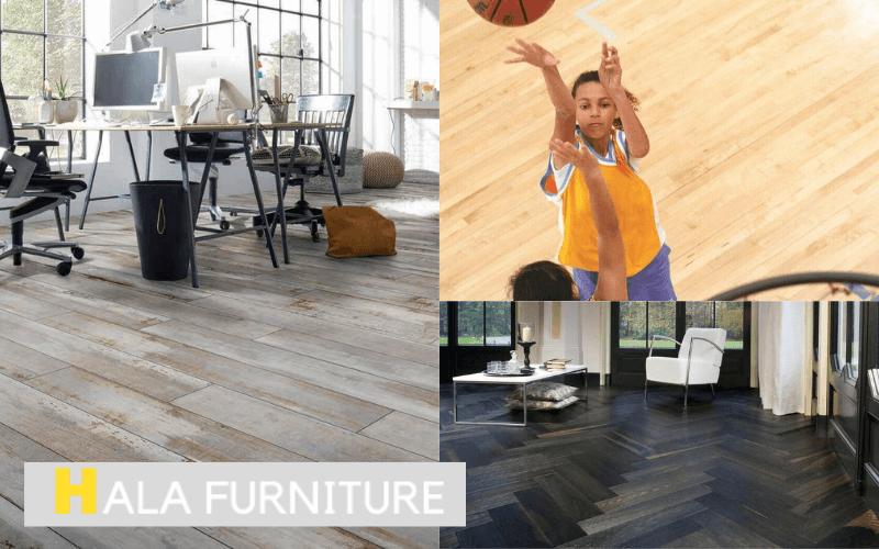 Floorings 800x500