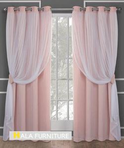 Home Curtains 250x300