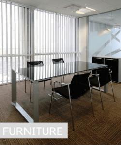 Office Carpets 700x466