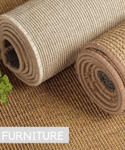 Sisal Carpets 700x466