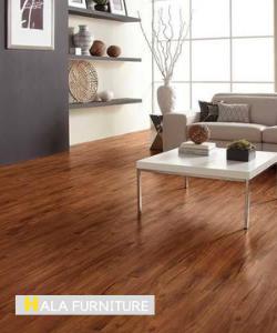 Waterproof Flooring 250x300