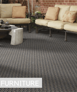 outdoor carpets 700x466